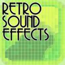 RETRO SOUND EFFECTS
