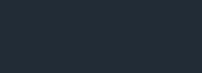 Unity®公式サイトへ